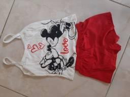 Pijamas Infantis no Atacado e Varejo