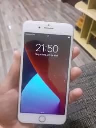 *Iphone 7 Plus  128gb*
