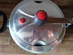 Panela de pressão clock 4 ,5
