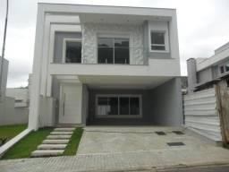 Casa em condomínio de Alto Padrão - R$ 1.599,000,00