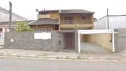 Excelente Sobrado Residencial / Comercial com 350 m2 Bigorrilho Curitiba