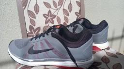 Tênis Nike Original - N°43