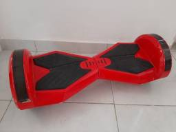 Hoverboard (skate elétrico)