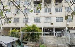 Apartamento à venda com 2 dormitórios em Bairro alcantara, São gonçalo cod:e6acddac200