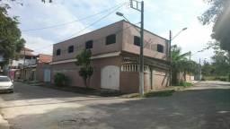 Vendo/Troco 2 Casas em B. do Sahy- Litoral Aracruz