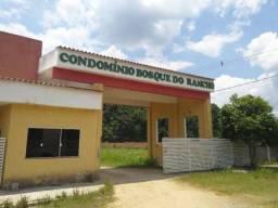 Casa à venda em Setor, Cachoeiras de macacu cod:X64625