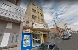 Apartamento para alugar com 2 dormitórios em Centro, Ponta grossa cod:02950.5994