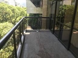 Apartamento à venda com 3 dormitórios em Ipanema, Rio de janeiro cod:3077