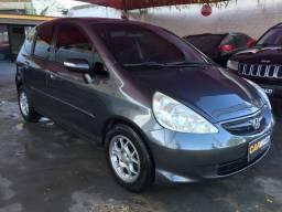 Honda Fit ex r$ 22.900