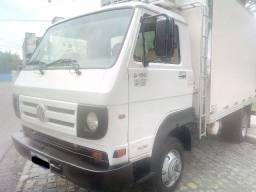 Caminhão VW- Delivery 8.150