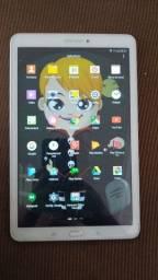 Samsung tablet t560 tela 9,6