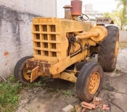 Trator  CBT 1105 1974
