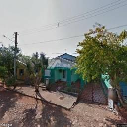 Casa à venda em Bom sucesso, Santa rosa cod:d545b094b70