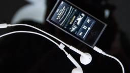 Ipod Nano 7a Geração 16 GB