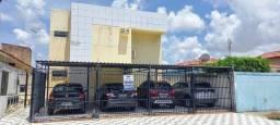 Apartamento com 3 dormitórios à venda, 82 m² por R$ 268.000,00 - Murilópolis - Maceió/AL