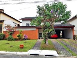 Casa com 4 dormitórios, 420 m² - venda por R$ 2.900.000,00 ou aluguel por R$ 10.000,00/mês