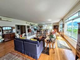 Título do anúncio: Apartamento à venda com 5 dormitórios em Ipanema, Rio de janeiro cod:875079