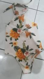 Bory florido