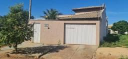 Casa para venda no Bertaville