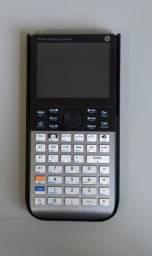 Calculadora hp prime