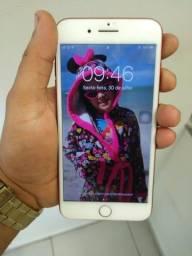 iPhone 7 Plus Red 128g
