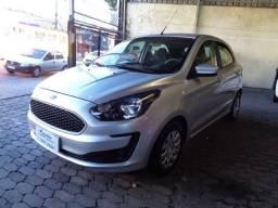 Ford ka SE 2020