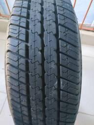 Pneu Pirelli CHRONO 175/70 R14