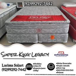 Super King/cama super King////#&###