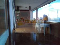 Sobrado para Venda em Uberlândia, Santa Mônica, 4 dormitórios, 2 suítes, 6 banheiros, 3 va