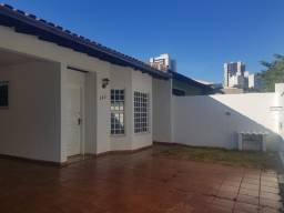 Locação Residencial no Guanabara