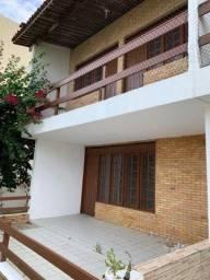 Apartamento à venda com 3 dormitórios em Bessa, João pessoa cod:009478