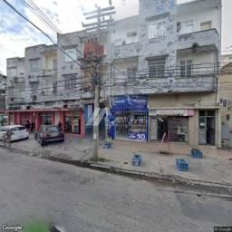 Apartamento à venda em Jacare, Rio de janeiro cod:a120d2c94b4