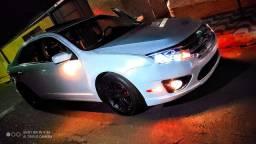 Vendo Fusion 2011 2.5