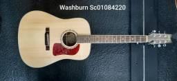 Washburn sc