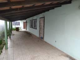 Nova Almeida - Casa Linear 4 quartos, suíte, escritório e varanda