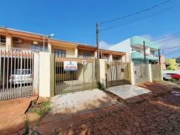 Casa para alugar com 3 dormitórios em Jardim central, Foz do iguacu cod:00483.021