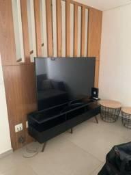 Rack da tv