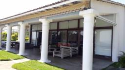 Título do anúncio: Santa Teresa Excelente Excel. Residência Terreno 25.000m² / Hostess. Com 8Sts + 7Qts.