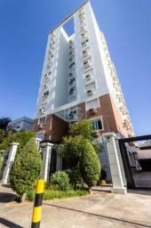 Apartamento à venda com 3 dormitórios em Menino deus, Porto alegre cod:7389