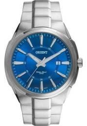 Relógio Orient Mbss1251 D1sx