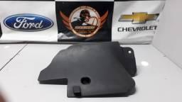 Moldura Do Console Montana Corsão Corsa Hatch L.e 09114476