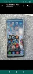 Xiaome Redmi Note 9