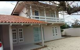 Casa alvenaria 120 m2 Penha SC