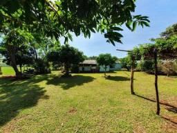 Chacara de 6 hectares. Jaraguari