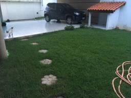 Casa em Paranaíba - Reis Veloso
