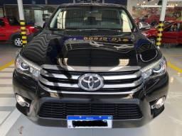 Hilux SRX 2.8 Diesel Automático 17/17