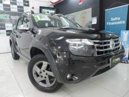 Duster Tech-Road 1.6 2013