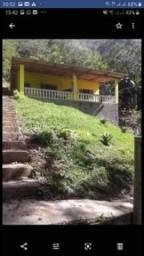 Casa Cachoeiras de Macacu
