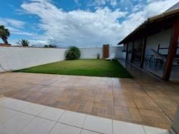 Casa na Morada da Colina VR, 3 quartos e quintal amplo
