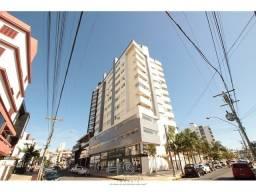 Apartamento 2 dormitórios  Centro  Torres RS.